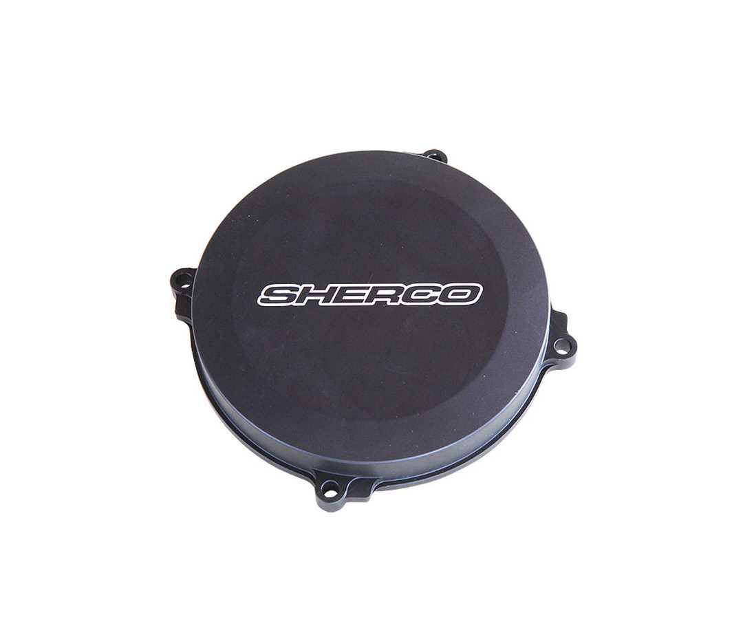 SHERCO - CLUTCH COVER